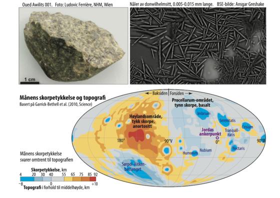 Bildet kan inneholde: fargerikhet, stein, verden, geologi, aqua.