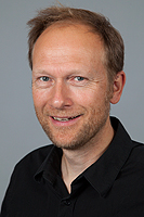 Image of Anders Bryn