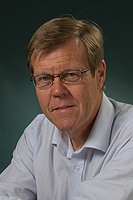 Image of Christian Brochmann