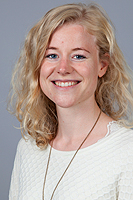 Picture of Siri Birkeland