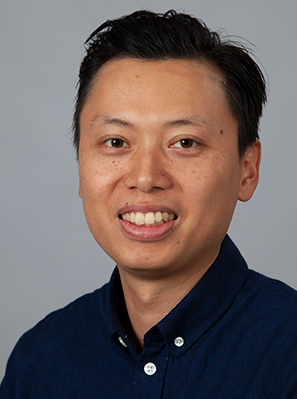 Picture of Truong Pham